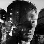 Mindhunter ya tiene lista su segunda temporada