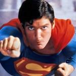 Recuerdos de 1978, Superman: La Película
