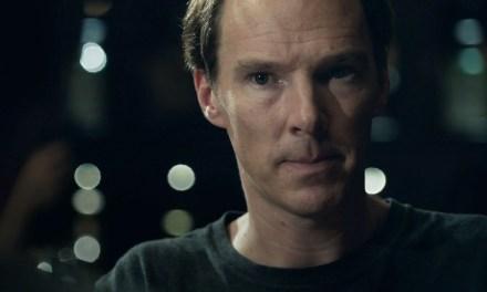 Conociendo «BREXIT» con Benedict Cumberbatch