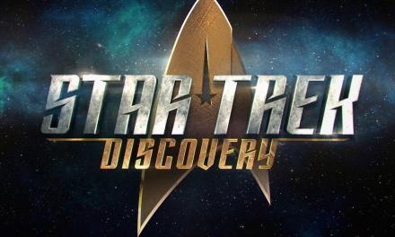 [Netflix] StarTrek: Discovery regresa con su segunda temporada este 2019 y tendría un Spin off