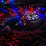 [LOL] 10 mil personas podrán presenciar la final de la Liga Movistar Latinoamérica en Bogotá