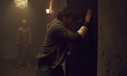 """[Reseña] """"Escape Room: Sin Salida"""""""