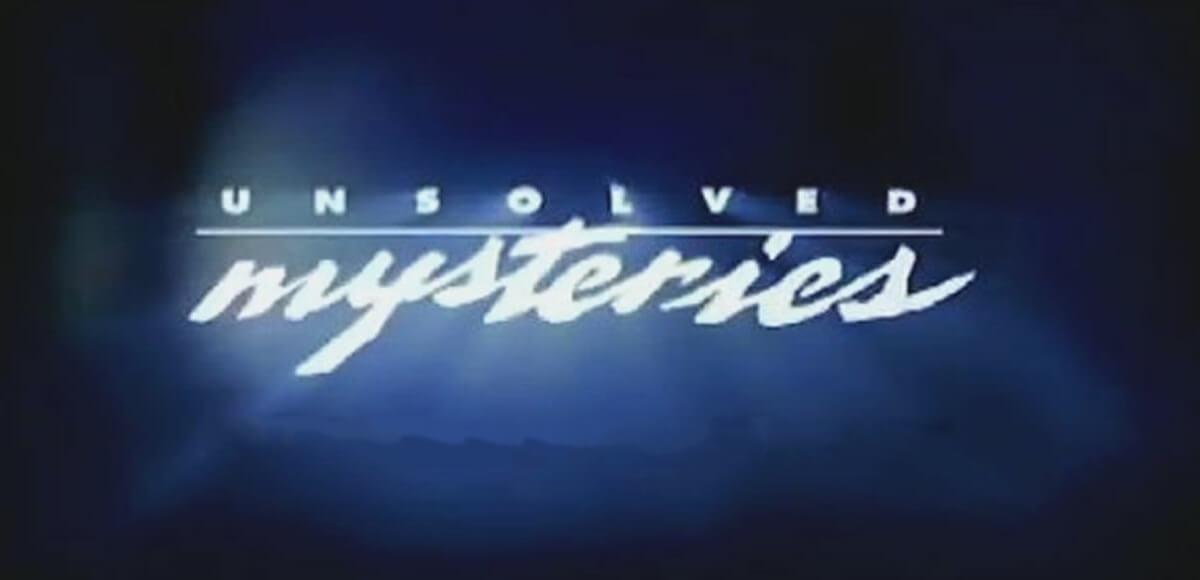 Ya hay fecha para el reinicio de «Misterios sin resolver» en Netflix
