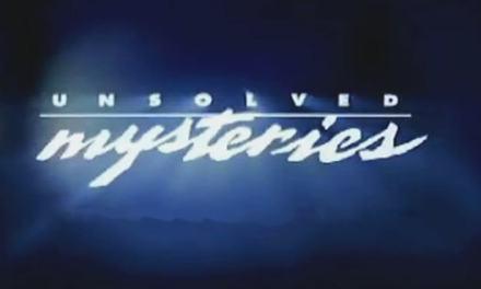 Misterios sin resolver será reiniciada por Netflix