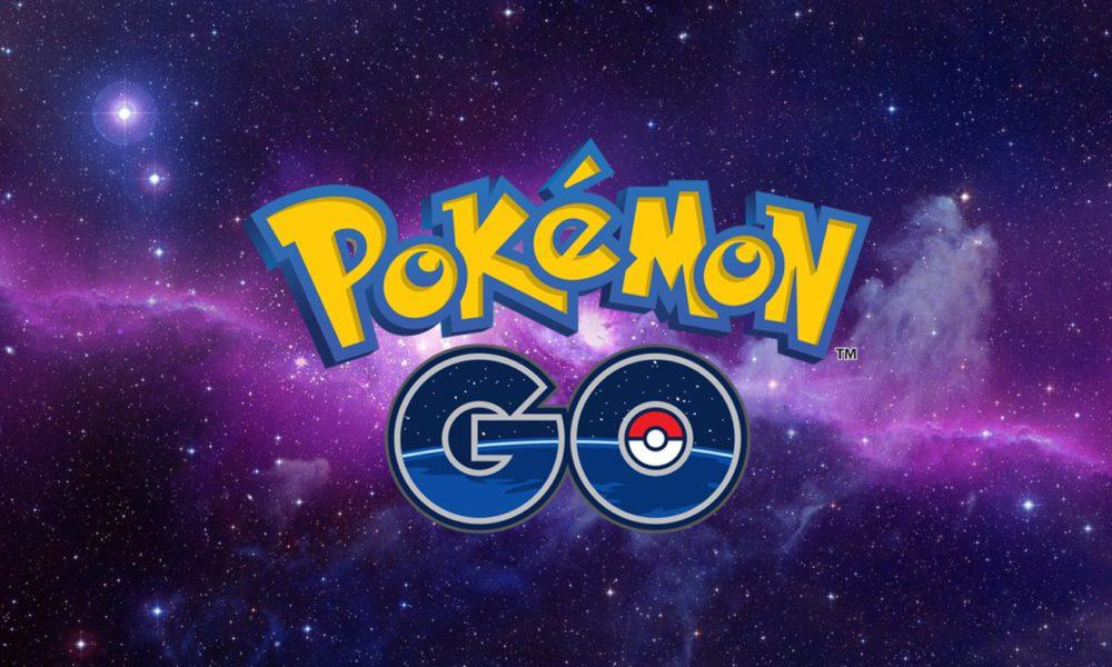 Swinub será el protagonista del día de la comunidad en Pokémon GO