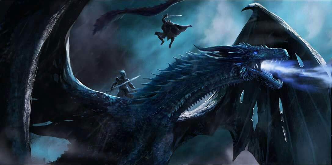 Algunos detalles sobre la precuela de Game of Thrones