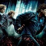 ¡Accio películas! Netflix comienza a traer la saga de Harry Potter