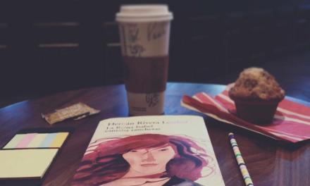 [Reseña- Libros] La Reina Isabel Cantaba Rancheras (Edición 25 Años)