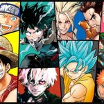 MANGA plus, la app de Shueisha para leer manga de manera legal