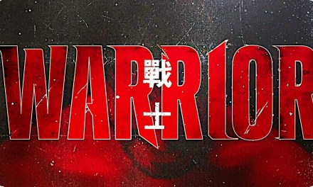 El tráiler de Warrior, la serie de Cinemax