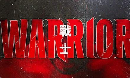 El tráiler de Warrior, la serie de Cinemax