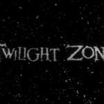 Den un paso hacia lo desconocido en el nuevo tráiler de The Twilight Zone