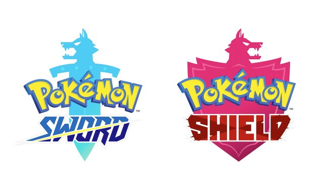 Pokémon Sword y Shield: lo que sabemos