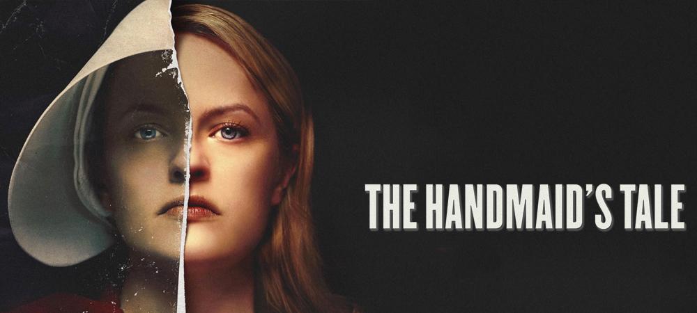 ¡Bendito sea el fruto! The Handmaid's tale confirma su cuarta temporada