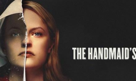 Llegó el turno de ellas en el nuevo adelanto de The Handmaid's tale
