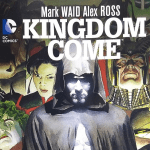 DC Históricos: Kingdom come Parte 1