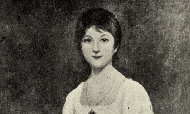 Ya está aquí la edición conmemorativa de Jane Austen