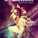 Mira el Nuevo Afiche de Rocketman