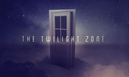 Jordan Peele te lleva de regreso a The Twilight Zone