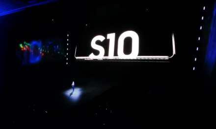 Las sorpresas que Galaxy S10 traerá a Chile