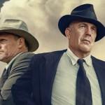 ¡Kevin Costner y Woody Harrelson imponen la ley! Netflix presenta el tráiler oficial de EMBOSCADA FINAL