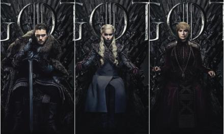 Los Spin-off de Game of Thrones