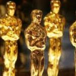 Películas de Superhéroes que debieron estar Nominadas a los Óscares