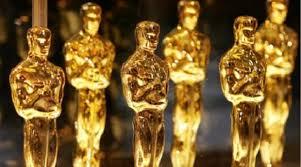 Los ganadores de los Oscars 2019
