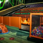 Cinépolis inauguró innovadora Sala Junior en La Reina