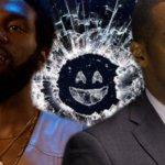 Black Mirror: Anthony Mackie y Yahya Abdul-Mateen II estarán presentes
