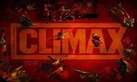 [Reseña] «Clímax»: Psicodelia y danza.