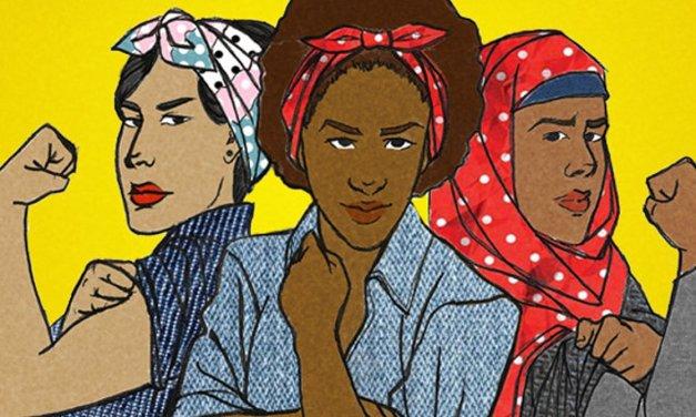 Personajes mujeres de la literatura que nos han demostrado que somos capaces de todo