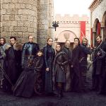 #ForTheThrone: Analizando el tráiler de Game of Thrones con algunas teorías