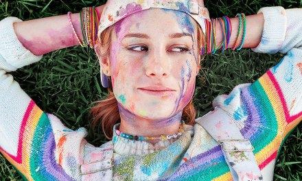 Tienda de Unicornios: Brie Larson dirige y protagoniza nueva película en Netflix