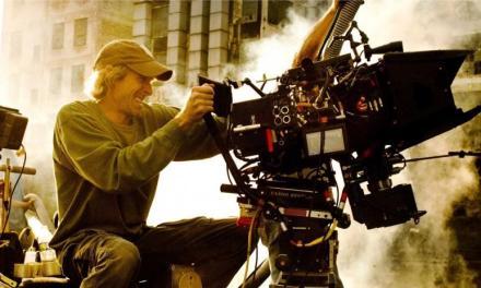 "Transformers: Lorenzo di Bonaventura anuncia el fin de la era ""Bay"""