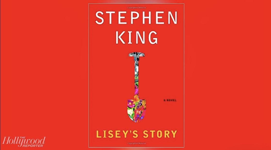 """J.J.Abrams y Julianne Moore involucrados en Drama de Apple """"La Historia de Lisey"""" a cargo de Stephen King"""