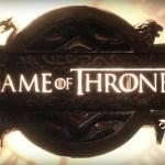 #ForTheThrone Las fotos promocionales del nuevo episodio de Game of Thrones