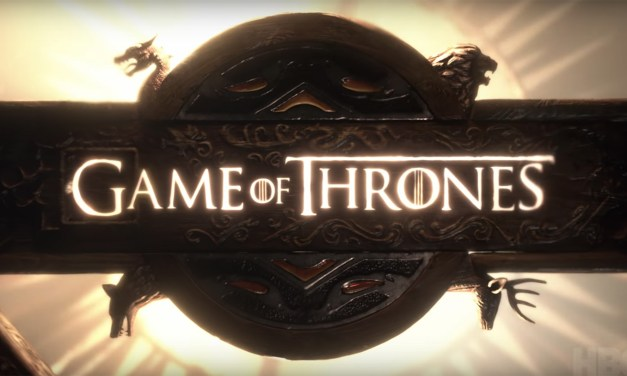 #ForTheThrone Las fotos promocionales del nuevo episodio de Game of Thrones