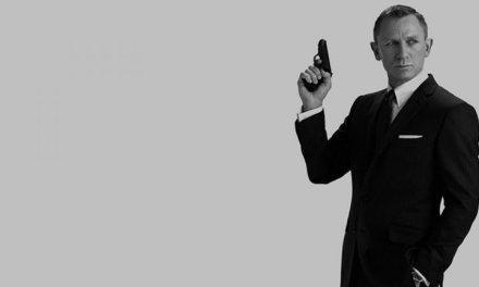 Las novedades de Bond 25, quienes se quedan y los nuevos fichajes