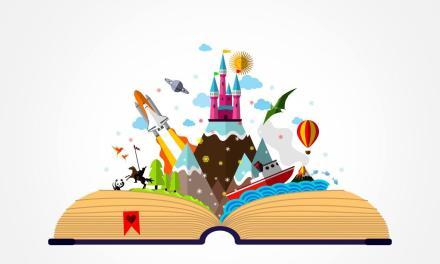 [Día del Libro] La Literatura Juvenil como aprendizaje de vida