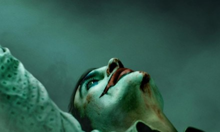 Todd Phillips da algunos interesantes detalles sobre The Joker