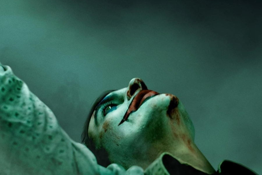Todd Phillips da algunos interesantes detalles sobre The Joker