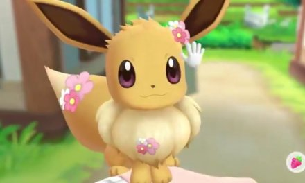 Pokémon Sword and Shield: ¿Hay más evoluciones de Eevee?