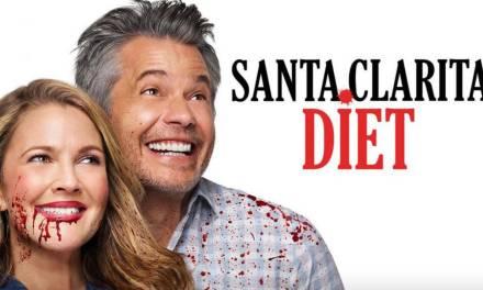 No va más: Santa Clarita Diet es cancelada por Netflix