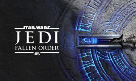 Pongan play a un largo gameplay de Star Wars Jedi: Fallen Order