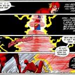 [DC históricos] Crisis en las tierras infinitas 02