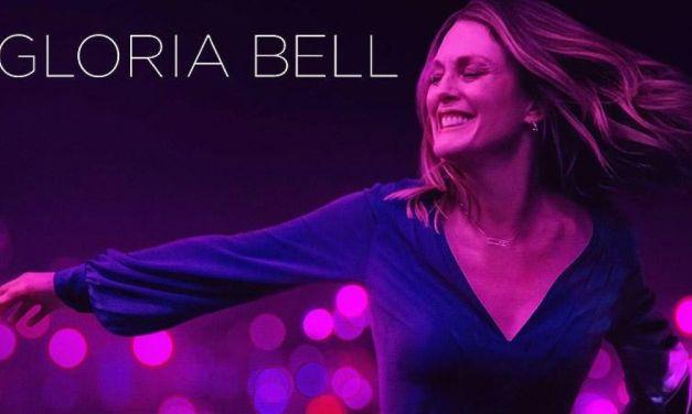 """[Reseña] """"Gloria Bell"""""""
