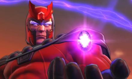 Los X-Men también estarán presentes en Marvel Ultimate Alliance 3