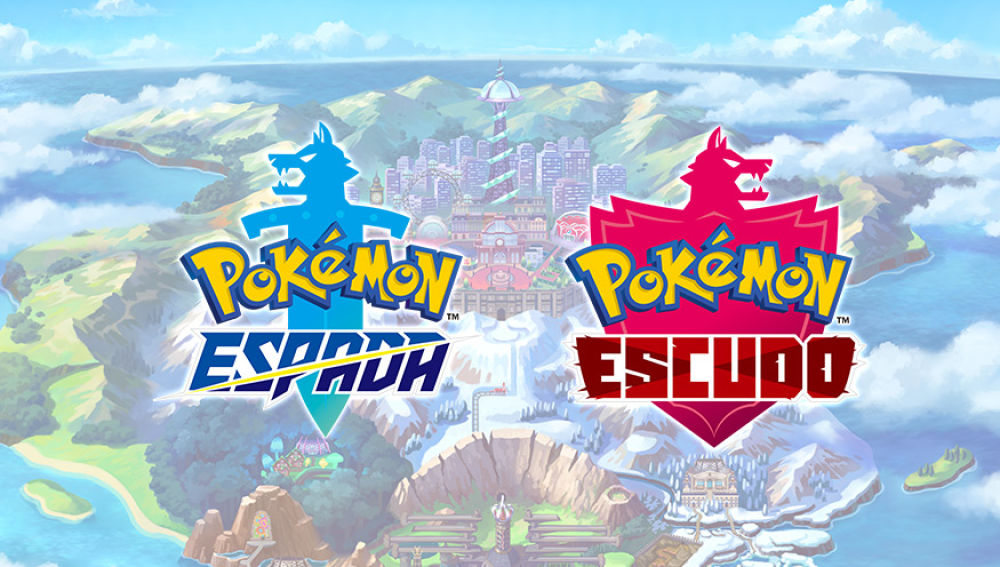 ¡Pokémon tendrá un Nintendo Direct en junio!