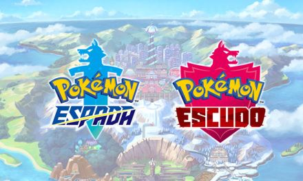 Nintendo Direct: Lo que sabemos de Pokémon Sword and Shield